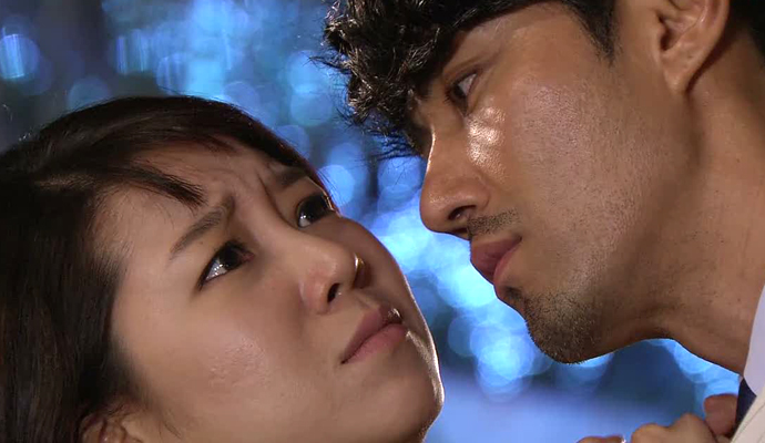THE GOOD, THE BAD AND THE TERRIBLY SILLY AKA BEST LOVE EPISODE 5 RECAP