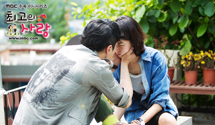 LENT AKA BEST LOVE EP 11 HIGHLIGHTS