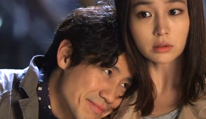 ALL ABOUT MY ROMANCE WEEK THREE RECAP: TO LIKE OR NOT TO LIKE?