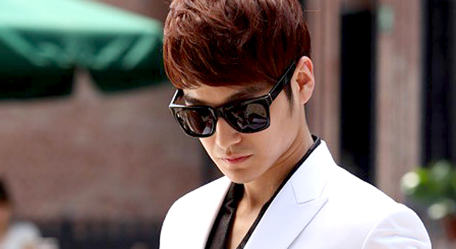 Kim Bum the micro era of love