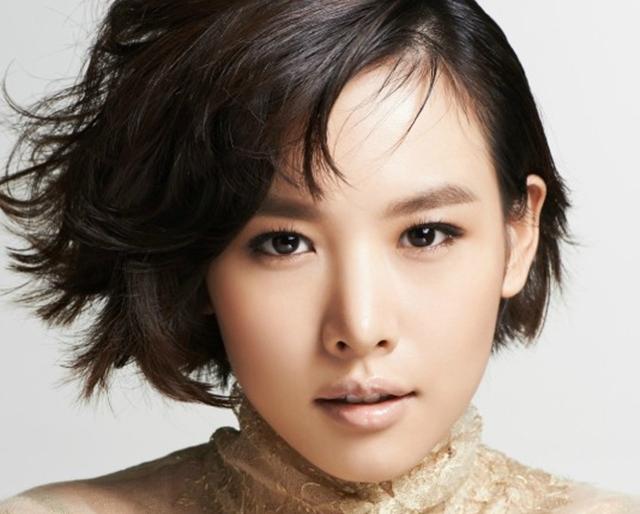 Jo Yoon Hee Resimleri - Sinemalar.com