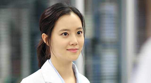 and i'm Moon Chae Won Hookup In Real Life need pleasure!