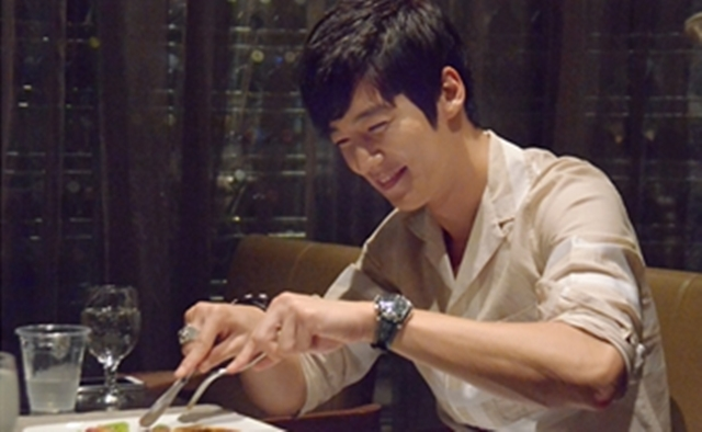 choi jin hyuk dating rumor Choi jin hyuk and park shin hye as a good friend six reasons we think park shin hye and lee jong suk are dating park shinh hye on dating rumors with choi.
