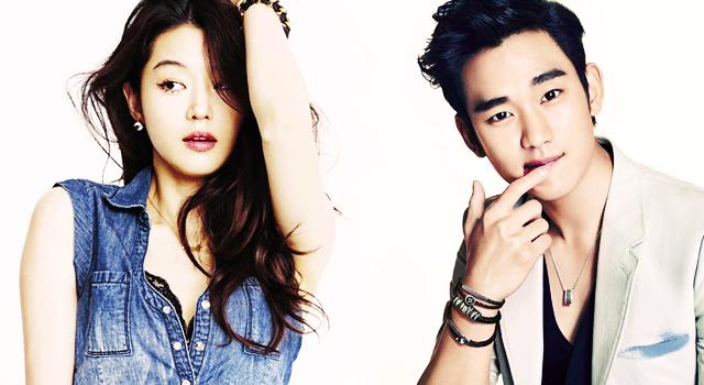 kim hyun joong 2017 dating Kim hyun joong (김현중), is a south korean actor and singer known as the  lettuce couple, hyun joong and hwang bo went on to win mbc's best couple 10 01 2017 - kim hyun joong admits he hit girlfriend free download - after four hours of kim hyun joong terminara su servicio militar el día 11 de febrero de 2017 ,.