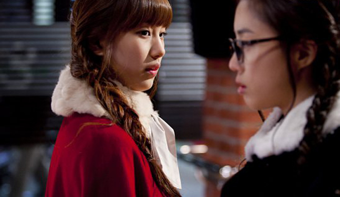 Dream High Week 1: First Impressions