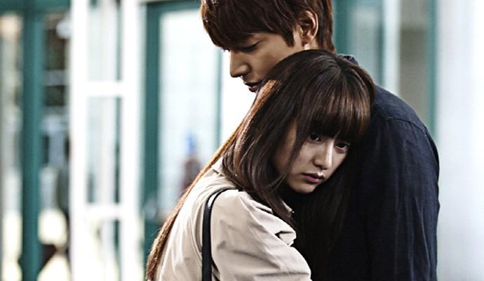 Dating in korean phrases of love