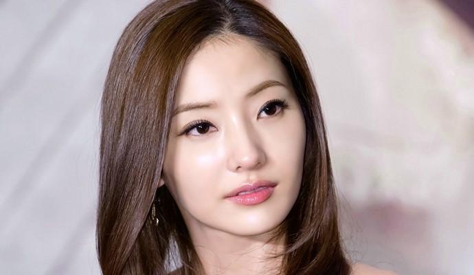 Jang geun suk and iu dating scandal