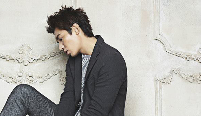 Lee Min Ho's Unpublished Esquire Spreads For The September ...