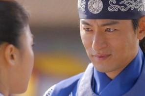 """Empress Ki"" – Recap Week 5"
