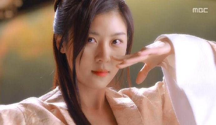 haji won telanjang