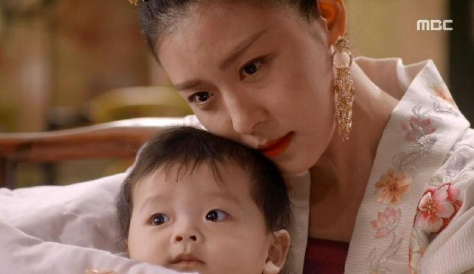 Real life korean celebrity couples electoral votes