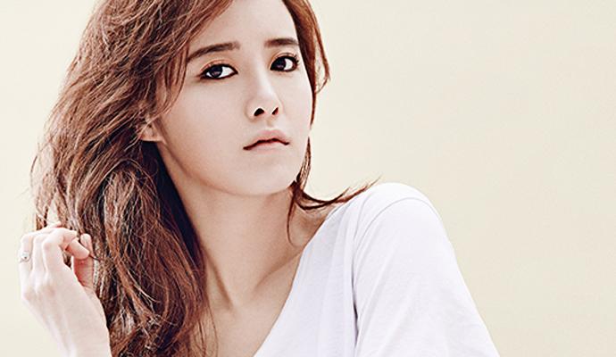 Goo Hye Sun | Wiki Drama | FANDOM powered by Wikia