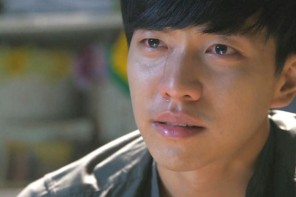 """You're All Surrounded"" Episode 17 –  He's The Daddy? For Real?"