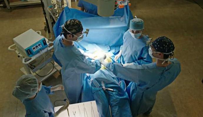 zenkai surgical mask