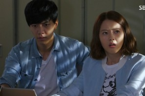 """You're All Surrounded"" Episode 19 Recap: It's Almost Over!"