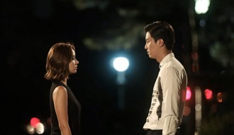 Marriage not dating ep 4 dramabeans