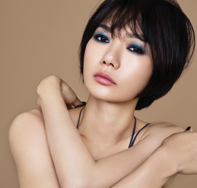 Lee bo na fashion 22