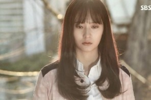 """My Lovely Girl"" Week 5 – JUST SPILL IT!"