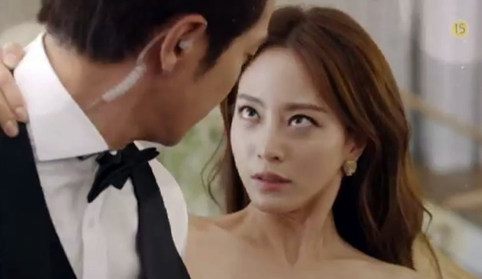 upcoming sbs drama �birth of a beauty� releases teasers