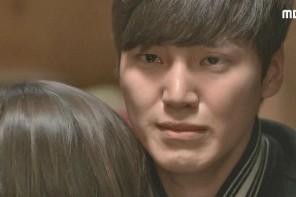 """""""Pride And Prejudice"""" Week 5: Who Is Kang Soo?"""