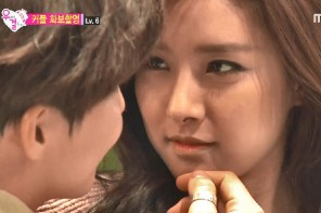 """We Got Married"" Preview Of OlthaKhuna Couple Wedding"