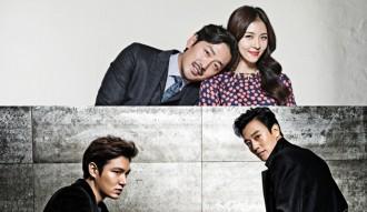 Ha Ji Won | Couch Kimchi | Page 7