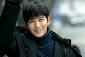 """Healer"" Week 8 – Once Is Not Enough Or Something Like That"