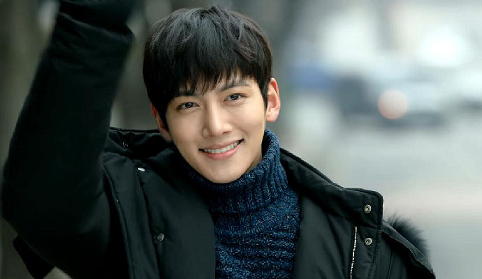 """Healer"" Week 8 – Once Is Not Enough Or Something Like ..."