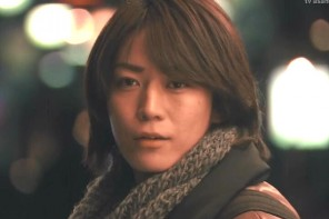"""Second Love"" – Lack Of Sleep, Kame Style"