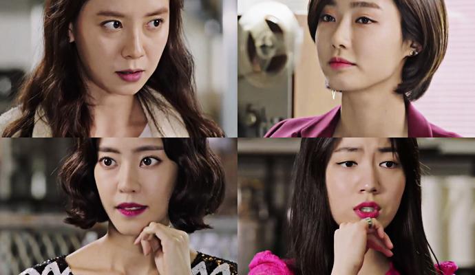 Sbs entertainment award 2015 song ji hyo dating