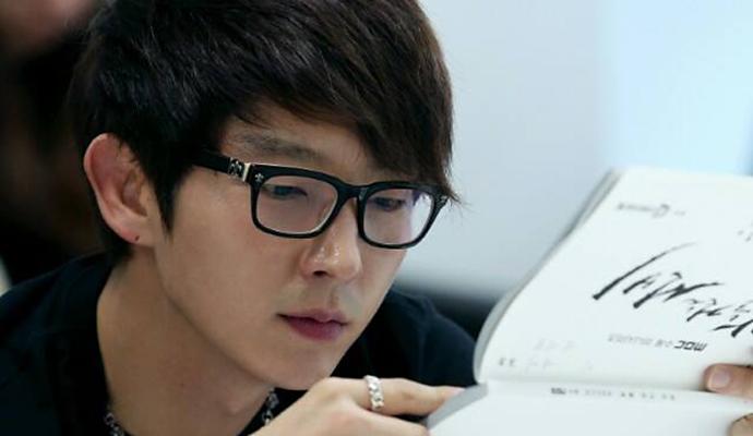 Image Result For Weeks Movie Korean