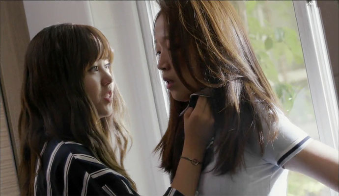 Learing from an asian stepmom is essential - 3 5