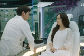 "Thoughts on ""Yong Pal"" So Far: I Like It!"