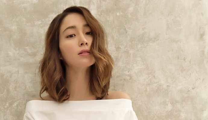 lee min jung - photo #45