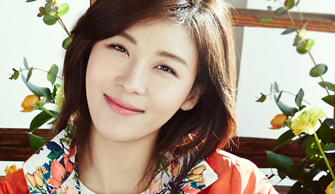 crocodile ladies spring 2016 ad campaign with ha ji won