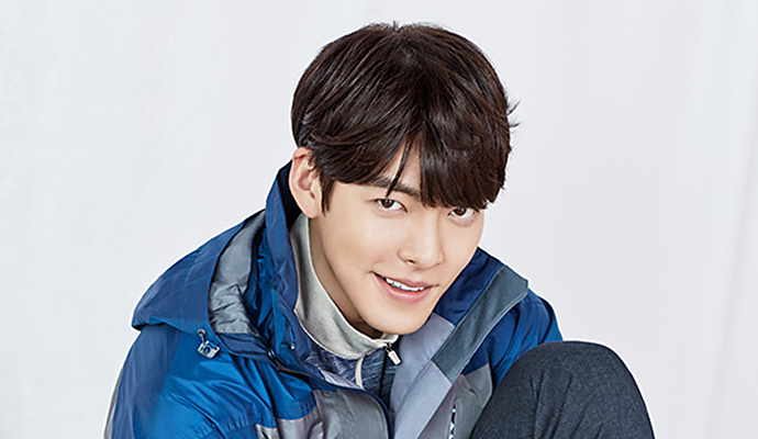 More Of Kim Woo Bin For Merrell S Ss 2016 Ad Campaign