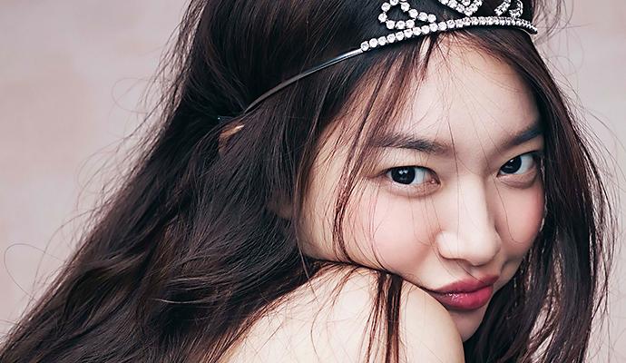 Shin min ah kim woo bin hookup 2018