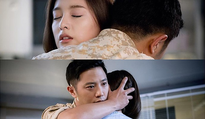 dots2otpep10feat