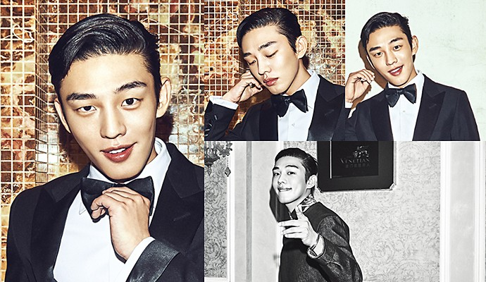 hcvol171featyooahin