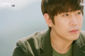 Oh Hae Young Again: Third Week – Come Home