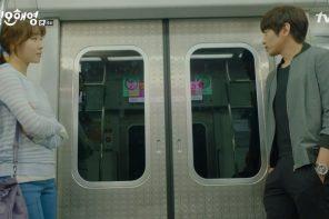 Oh Hae Young Again: Fourth Week – Crossroads