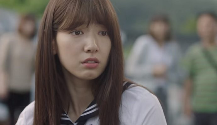 English Subbed Long Preview For Doctors Starring Kim Rae Won And