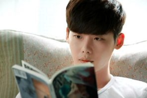 W – Two Worlds Episode 11: The Story Within A Story Within A Story
