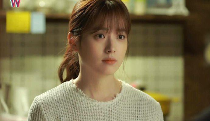 W – Two Worlds Episode 6: Raising The Dead | Couch Kimchi