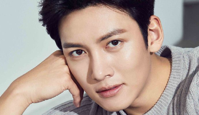 With The K2 Wrapped Me And Millions Of Fans Are Waiting For Ji Chang Wook To Choose His Next Project Although If He Enlists Mandatory