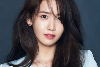yoonafirstlookdec2016header