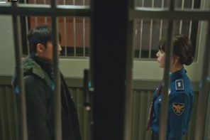"""OCN'S """"Voice"""" To Be Postponed For A Week ( + Quick Thoughts on Last Week's Episodes)"""