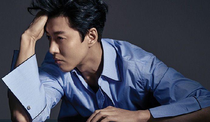 Image Result For Jung So Min