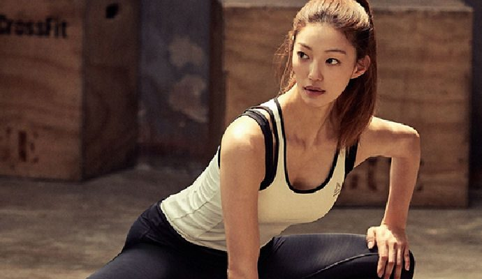 Korean celebrity news gossips