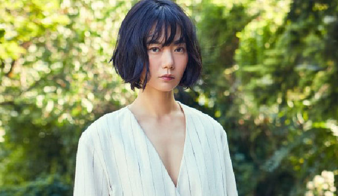 Lee bo na fashion 6